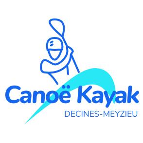 Canoë-Kayak Décines Meyzieu (Grand Lyon)